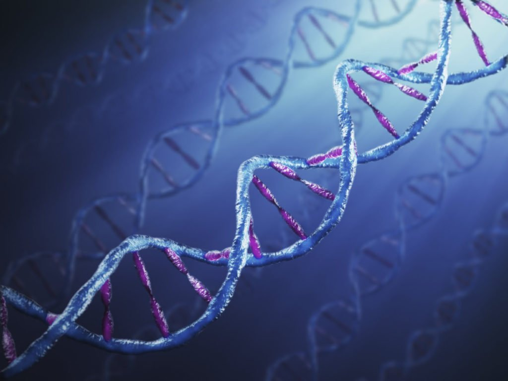 dna profiling saves lives Dna profiling can be beneficial, as well as detrimental to the society we live in dna profiling has become the most widely used tool in the field of forensics because of the advantages it has to offer, although there are some drawbacks when it comes to utilizing this technique.